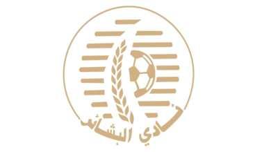 Photo of لجنة الانضباط تنذر رئيس نادي البشائر