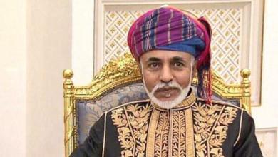 Photo of الرئيس الإيراني: السلطان قابوس كان له دور فاعل في سلام المنطقة