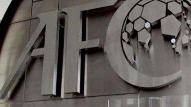 صورة تصنيف اتحاد الكرة يتراجع آسيويًا ومسؤول يوضح الأسباب