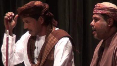 Photo of شعراء الدبرارت في ظفار يرثون السلطان قابوس