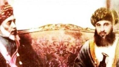 Photo of في مثل هذا الأسبوع قبل 88 عامًا: قراءة وثيقة تنازل السلطان تيمور عن الحكم