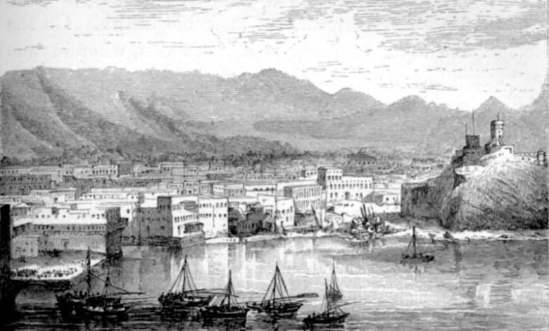 Photo of عام 1909م: حكاية المستشفى الذي تبّرع لبنائه أكثر من 50 شخصًا بينهم السلطان وأسرته