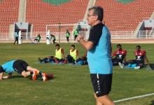 Photo of بدون لاعبي ظفار .. برانكو يستدعي 27 لاعبًا لقائمة الأحمر