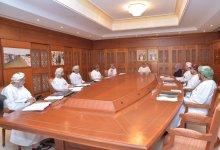 Photo of اللجنة العليا تصدر قرارات جديدة