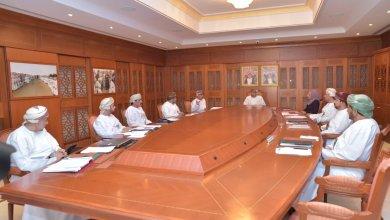 Photo of قرارات جديدة من اللجنة العليا