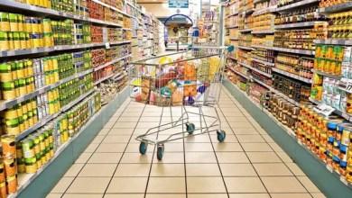 Photo of لا عجز للمواد الغذائية في أسواق السلطنة