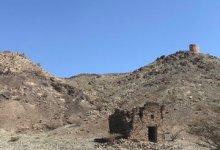 Photo of بالصور: 5 نماذج على العزل الصحي في السلطنة قديمًا