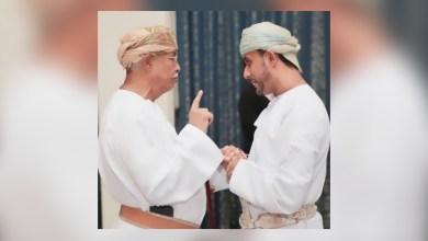Photo of موسى الفرعي يكتب: معالي عبد العزيز الرواس كما أعرفه