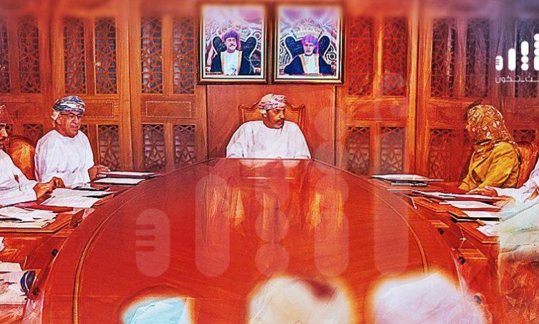 Photo of اللجنة العليا تصدر بيانًا جديدًا