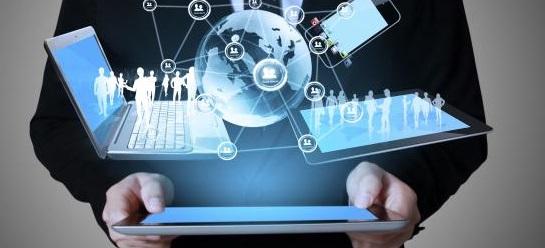 """بالشراكة مع اليونيسف: إطلاق برنامج """"تحدي التكنولوجيا للشباب"""" لمواجهة كورونا"""