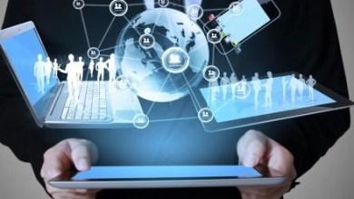 """صورة بالشراكة مع اليونيسف: إطلاق برنامج """"تحدي التكنولوجيا للشباب"""" لمواجهة كورونا"""
