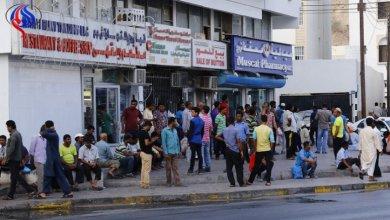 Photo of مختصون ورواد أعمال يُطالبون بعدم إلغاء المادة 11 من قانون إقامة الأجانب