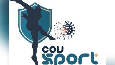 Photo of مبادرة شبابية حول الرياضة في ظل كورونا