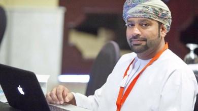 """Photo of بحث لدكتور عُماني من بين """"الأكثر قراءة"""" على موقع عالمي للأبحاث"""