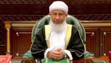 Photo of إسحاق البوسعيدي يصدر تعميمًا