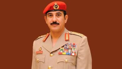 """Photo of """"رئيس مكتب القائد الأعلى""""؛ هل هو مُسمى جديد لوزير المكتب السلطاني؟"""