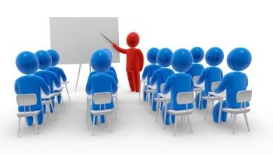 Photo of اتفاقية لتدريب 600 باحث عن عمل في القطاع الخاص