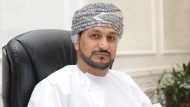Photo of وزير البلديات: حزمة أنشطة قادمة وعدد المخالفات كبير