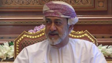 Photo of المكرم السيد نوح البوسعيدي يكتب: التاريخ العظيم يبدأ بمعركة.. كُن جزءًا من النصر