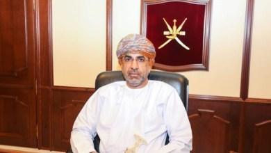 Photo of صدرت فيه 5 مراسيم سلطانية: من هو رئيس المكتب الخاص لجلالة السلطان؟