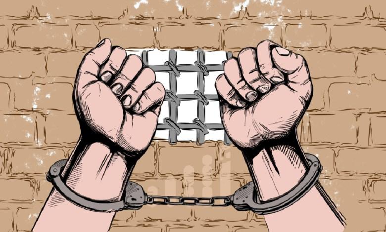 Photo of السجن والغرامة ضد شركة بناء