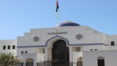 Photo of الأوقاف تصدر منشورا عن فتح الجوامع والمساجد