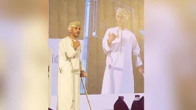 Photo of أكرم المعولي يكتب عن استراتيجية شؤون الأشخاص ذوي الإعاقة