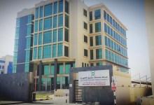 """Photo of كوادر عمانية وتكنولوجيا حديثة """"عاملان"""" لنجاح مركز التواصل بـ """"مسقط لتوزيع الكهرباء"""""""
