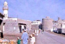 "Photo of بالصور: التاجر العُماني الذي بنى ""مسافر خانه"" وأوقف له أكثر من 10 عقارات"