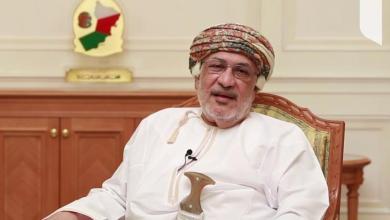 Photo of رئيس مجلس الدولة: السلطنة محط أنظار العالم