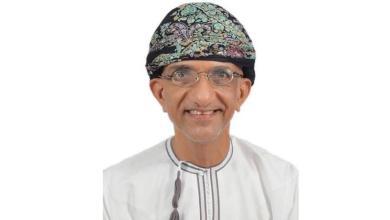 """Photo of المكرّم السيد نوح البوسعيدي يكتب: """"العرق الدساس"""".. السلامة أو القيامة في عصرنا القريب"""