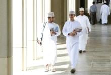 صورة د.رجب العويسي يكتب: نحو ضبط احتياجات عُمان المستقبلية من التخصصات الأكاديمية