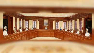 اللجنة العليا