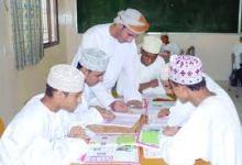 صورة د.رجب العويسي يكتب: التعليم وتجسيد أولويات المرحلة الانتقالية في الخطة الدراسية