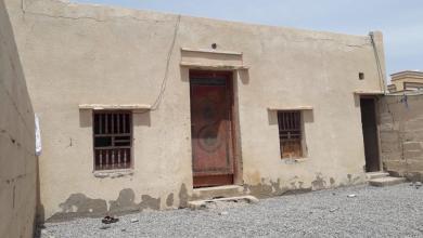 صورة عمانتل تدعم صيانة 22 منزلًا بأكثر من 100 ألف ريال