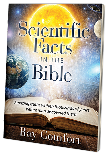 Free ebook Scientific Facts in the Bible