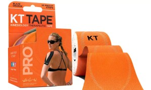 Kt Tape Featured Athelio