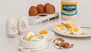 How Protein Intake Can Help You Lose Weight & Fat? Athelio