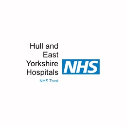Hull and East Yorkshire Hospitals
