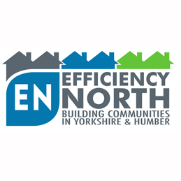 efficiency north