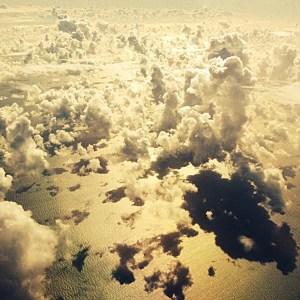 ArtPhone Clouds