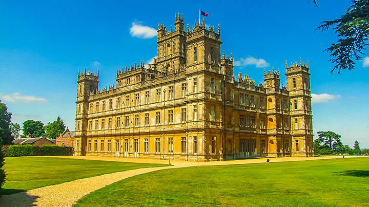 Image result for great country houses
