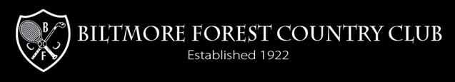 Biltmore Forest CC