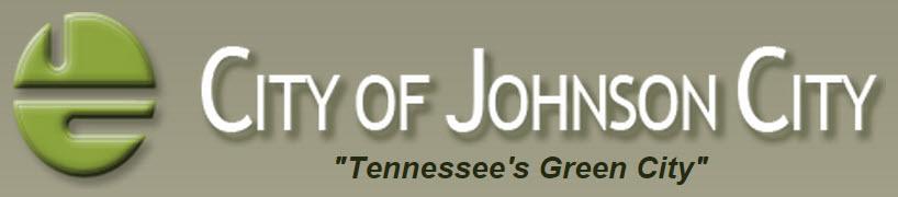 City Johnson