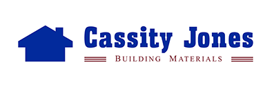Cassity