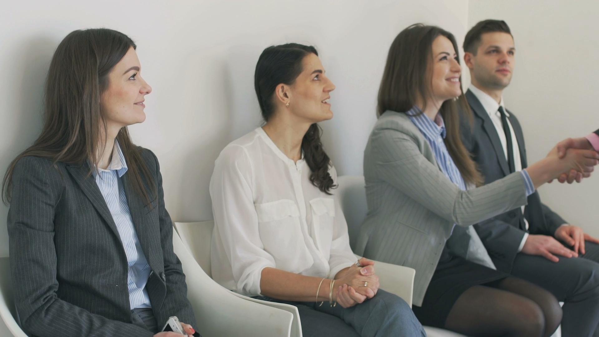 Improve Your Hiring Process   Pre-employment Assessment
