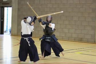 bk-kyu-kendo-wedstrijd-shiai-3