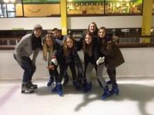 schaatsen-1