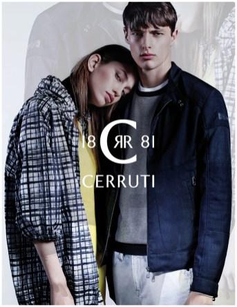 Cerutti-1881-Men-Spring-Summer-2015-Campaign-Hannes-Gobeyn-003