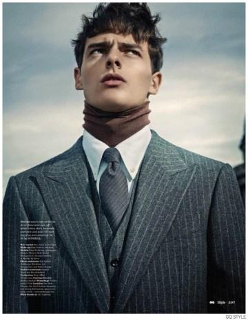 Pinstripe-Suits-British-GQ-Style-009-800x1036